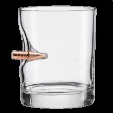 Bullet Rocks Glass - 11oz (Backorder: Jan. 20th, 2021)