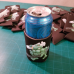 Weapons Themed Coozies