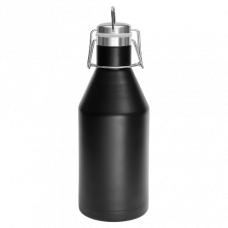 64 oz. Insulated Growler