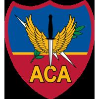 January 2021 Donation: Air Commando Association
