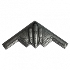 "B-2 ""Stealth"" Spirit"