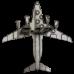 C-17 Globemaster III