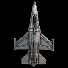 """F-16 """"Viper"""" Fighting Falcon"""