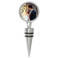 "2 Sided Wine Stopper 1 1/2"" Insert Holder"
