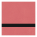 """Leatherette Sheet Stock in Pink (12"""" x 24"""")"""