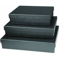 "Regal Gift Box (8"" x 10"")"