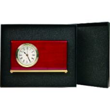 "Regal Gift Box (9"" x 12"")"