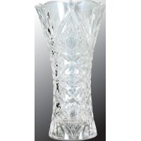 """Royal Glass Base (11 3/4"""")"""