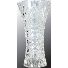 "Royal Glass Base (11 3/4"")"