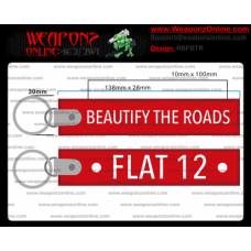 Custom Beautify The Roads Remove Before Flight