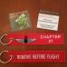 Custom Chapter 21 Remove Before Flight ®