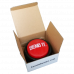 The Send It ® Button