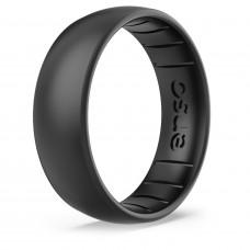 Elements Ring - Standard