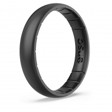 Elements Ring - Thin