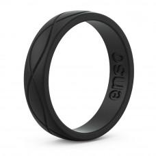 Infinity Ring - Thin