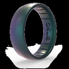 Legends Ring - Standard