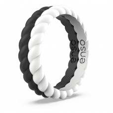 Stackables Ring