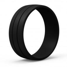 Ultralite Ring