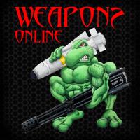 Weapons Snackbar Starter Kit - Medium (Resale value: up to $1,382.00)