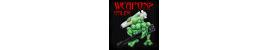 Weaponz Online